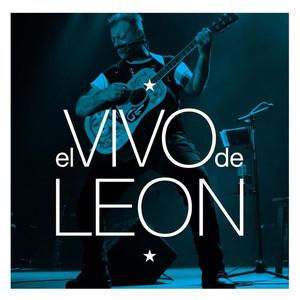 El Vivo De Leon - León Gieco