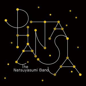 The Natsuyasumi Band