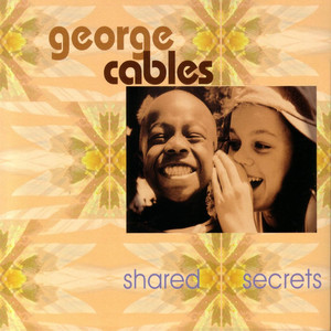 Shared Secrets album