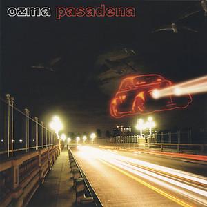 Pasadena - Ozma