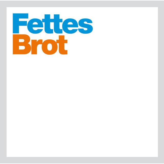 Fettes / Brot