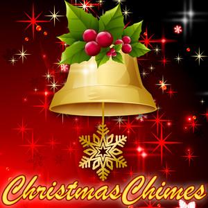 Christmas Chimes Albumcover