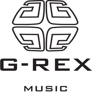 Mexer Remixes Part 2 Albümü