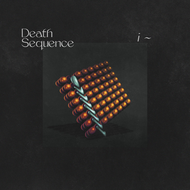 Death Sequence I