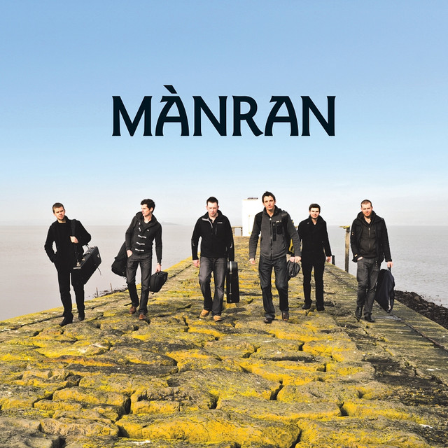 Manran tickets and 2018 tour dates