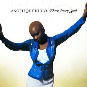 Black Ivory Soul album