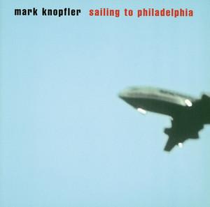 MARK KNOPFLER, What It Is på Spotify