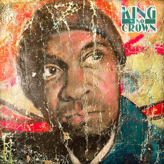 King No Crown