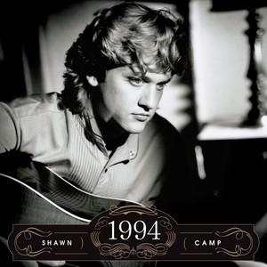 1994 album