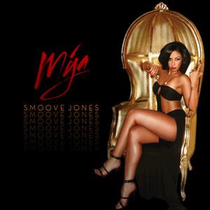 Smoove Jones