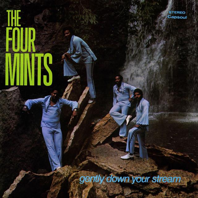 Four Mints