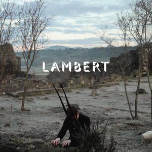 Lambert album