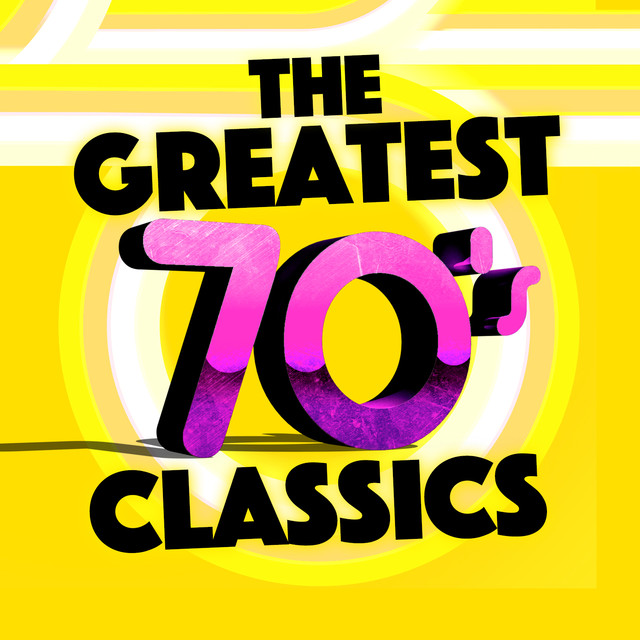 By 70s Greatest Hits Love Songs Music