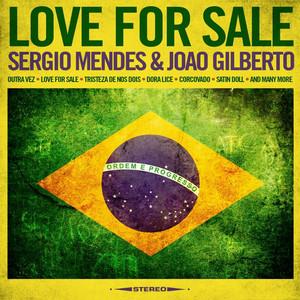 Love for Sale - That's Bossa Nova album