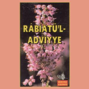 Rabiatü'l Adviyye Albümü