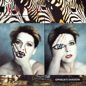 Ophelia's Shadow album