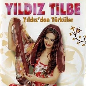 Yıldız'dan Türküler Albümü