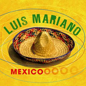 Mexico album