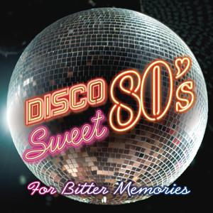 Disco Sweet 80's