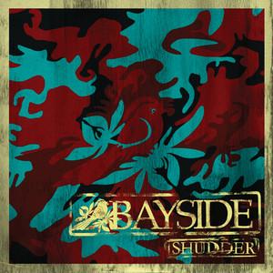 Shudder album