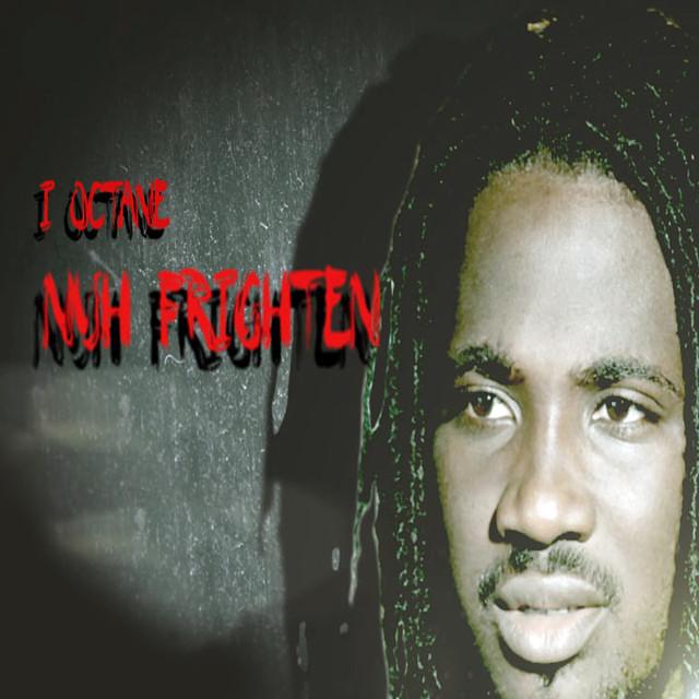 Nu Frighten