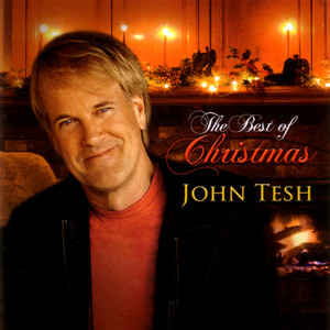 The Best of Christmas album