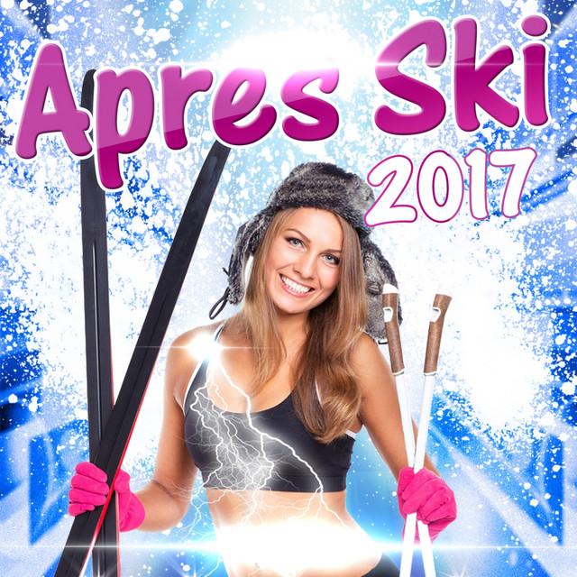 Apres Ski 2017