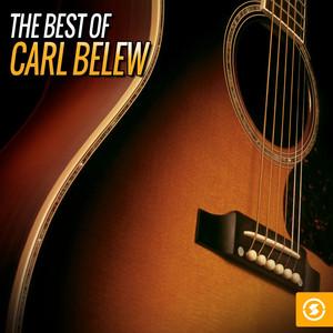 The Best of Carl Belew album