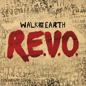 R.E.V.O. album
