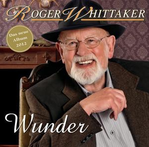 Wunder album