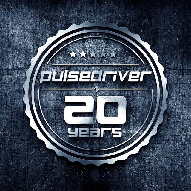20 Years (Pulsedriver presents)
