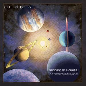 Juan X Kings – Dancing In Freefall (2018) Download