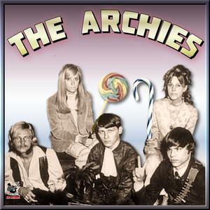 The Archies album