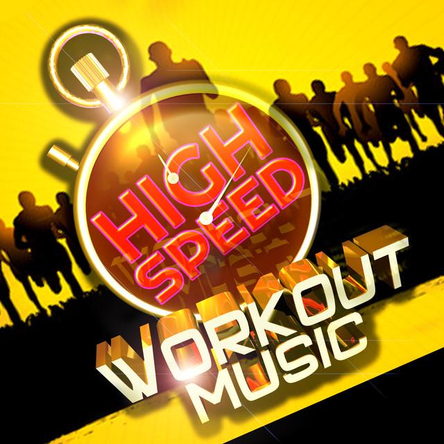 High Speed 150 Bpm Tracks Workout Music (High Intensity