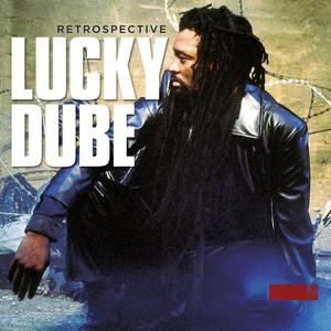Retrospective album