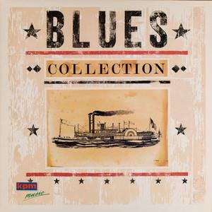 The Blues Collection album