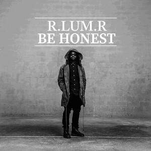 Be Honest Albümü