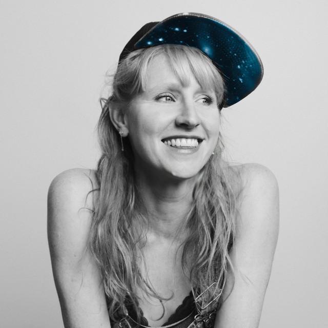 Lesley Kernochan