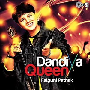 Dandiya Queen album