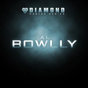 Diamond Master Series - Al Bowlly album