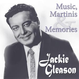 Music, Martinis, and Memories album