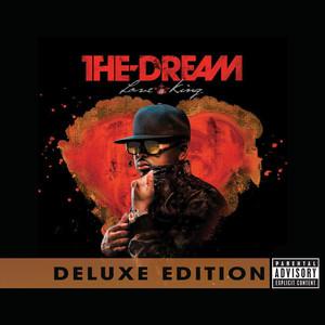 Love King (Deluxe)