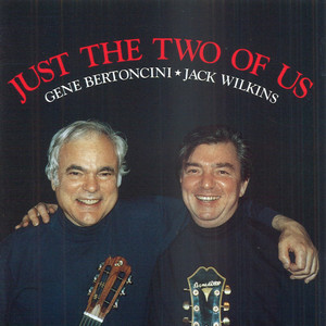 Just the Two of Us album