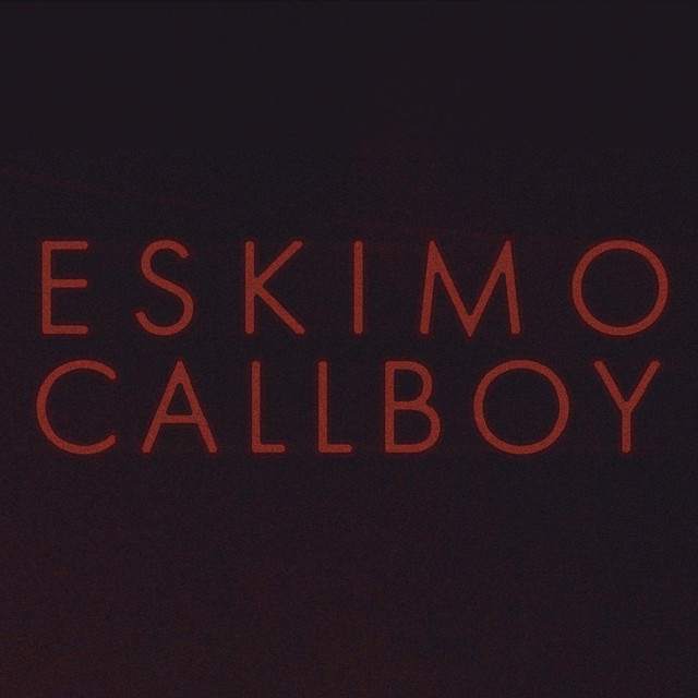 Eskimo Callboy tickets and 2020  tour dates