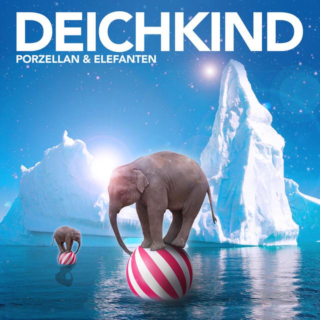 Porzellan und Elefanten (Radio Edit)