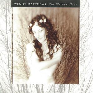 The Witness Tree album