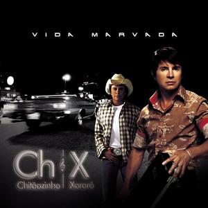 Vida Marvada album