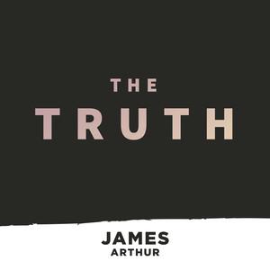 The Truth Albümü