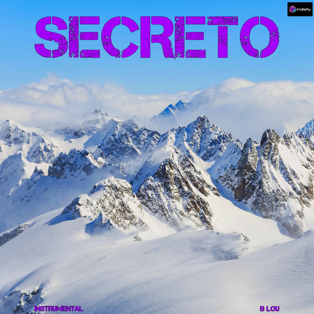 Secreto (Originally Performed By Anuel Aa & Karol G) [Karaoke
