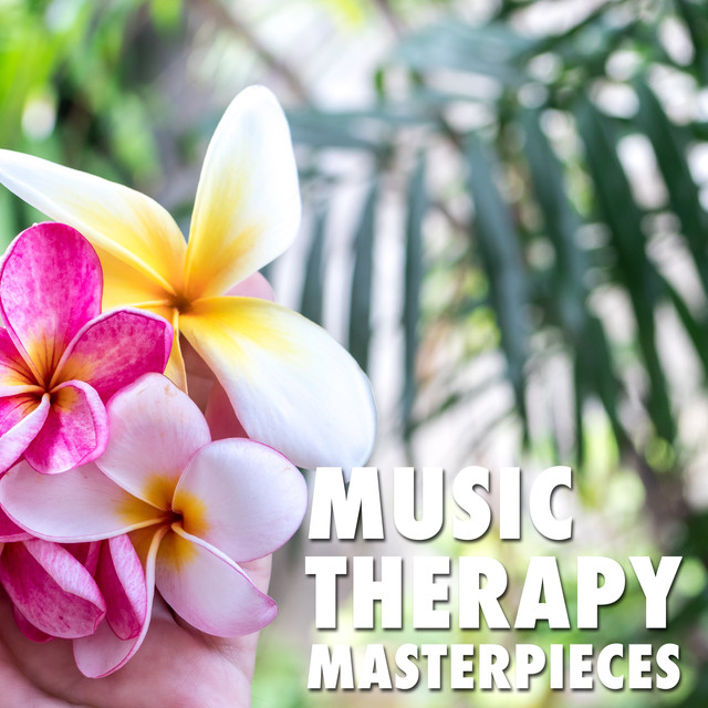 15 Music Therapy Masterpieces
